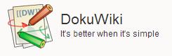DocuWiki