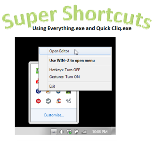 featured-image-super-shortcuts