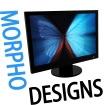 Morpho Designs